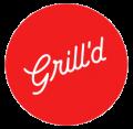 grilled-logo