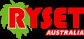 ryset-logo